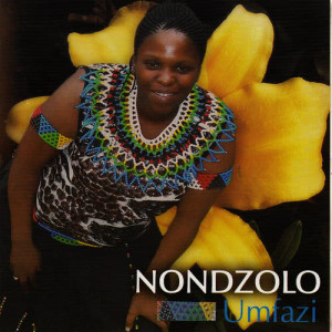 Listen to Umfazi song with lyrics from Nondzolo