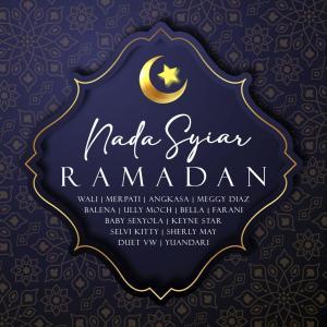 Nada Syiar Ramadan dari Various Artists