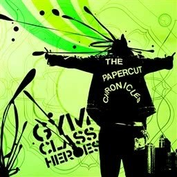 Listen to Cupid's Chokehold / Breakfast in America song with lyrics from Gym Class Heroes