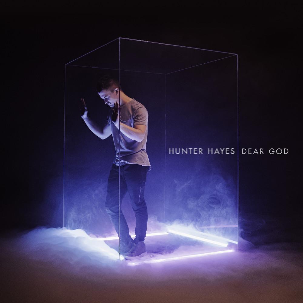 ฟังเพลงอัลบั้ม Dear God