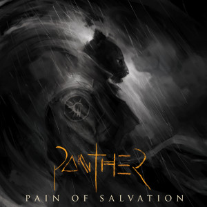 Album PANTHER from Pain of Salvation