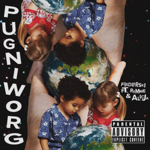 Album growing up (Explicit) from Remme