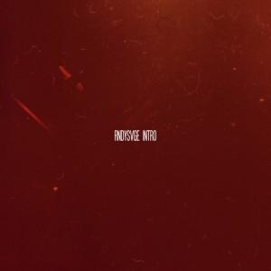 Album RNDYSVGE Intro (Explicit) from Martin j. Ballou