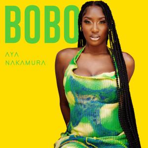 Aya Nakamura的專輯Bobo (Explicit)