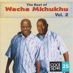 Listen to Re Fumane kgotso ko sione song with lyrics from Wacha Mkhukhu