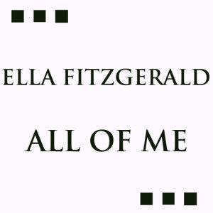 Ella Fitzgerald的專輯Ella Swings Gently With Nelson