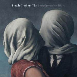 Listen to Prélude (Scriabin) song with lyrics from Punch Brothers