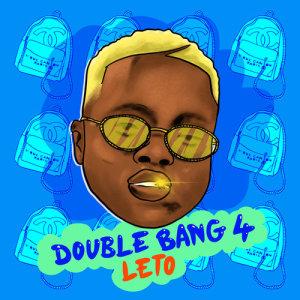 Double Bang 4 (Explicit)