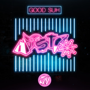 Album Good Suh from Mystro