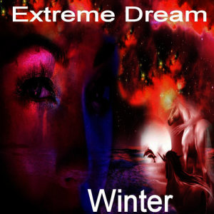 Listen to Winter song with lyrics from Extreme Dream