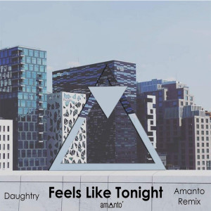 Listen to Feels Like Tonight song with lyrics from Daughtry