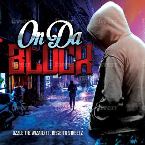 Album On da Block (Explicit) from Streetz