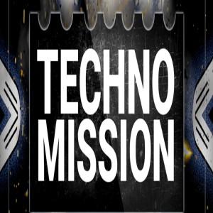 Album Mission Techno from Techno