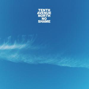 Album Paranoia from Tenth Avenue North