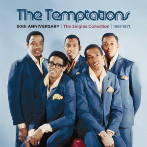 Listen to You'll Lose A Precious Love song with lyrics from The Temptations