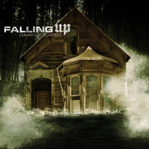 Dawn Escapes 2005 Falling Up