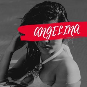 Album Angelina from Crazy