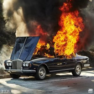 Listen to Feel It Still song with lyrics from Portugal. The Man