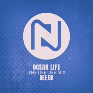 Album Ocean Life (The Dee Life Mix) from Dee Ba