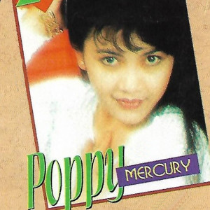 The Best Of Best dari Poppy Mercury
