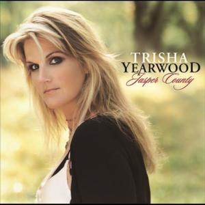 Jasper County 2005 Trisha Yearwood