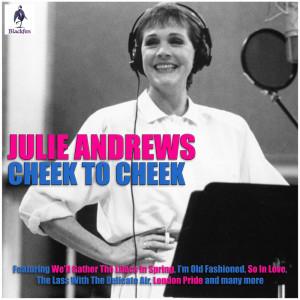收聽Julie Andrews的Canterbury Fair (From 'The Lass With The Delicate Air')歌詞歌曲