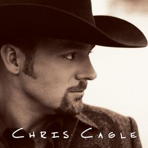 Chris Cagle 2003 Chris Cagle