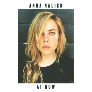 Album At Now from Anna Nalick