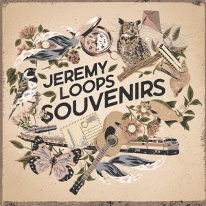 Album Souvenirs (Explicit) from Jeremy Loops