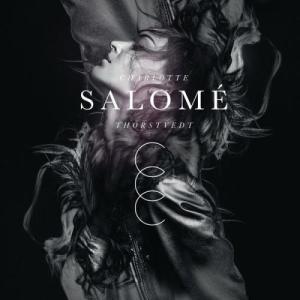 Album Salomé from Charlotte Thorstvedt