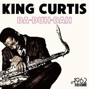 Album Da-Duh-Dah from King Curtis