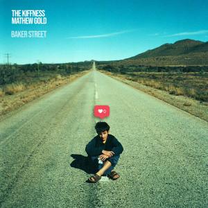 Album Baker Street from Mathew Gold