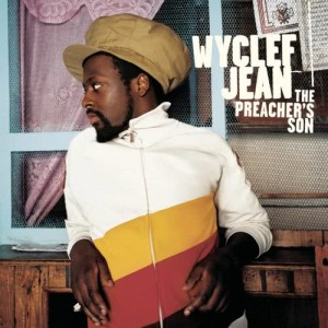Listen to Linda song with lyrics from Wyclef Jean