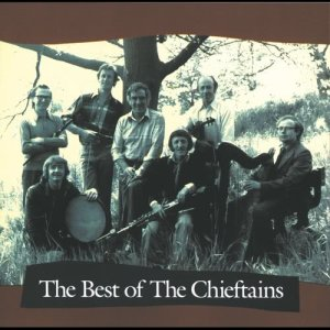 Album The Best Of The Chieftains from The Chieftains