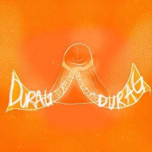 Album Durag (Explicit) from Kalisway
