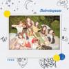 TWICE Album Twicetagram Mp3 Download