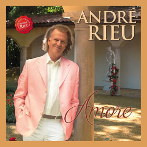 Listen to Morning Mood, ARV_17 song with lyrics from André Rieu