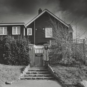 Album House from Kindness