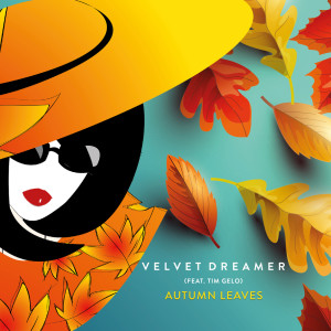 Album Autumn Leaves from Tim Gelo