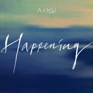 Akdong Musician的專輯HAPPENING