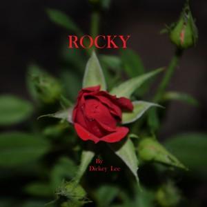 Album Rocky (Radio Edit) from Dickey Lee
