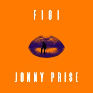 Album Figi (Explicit) from JONNY PRI$E