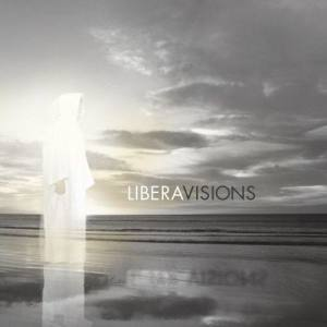 收聽Libera的Locus iste (Sanctus)歌詞歌曲