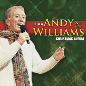 收聽Andy Williams的Silent Night歌詞歌曲