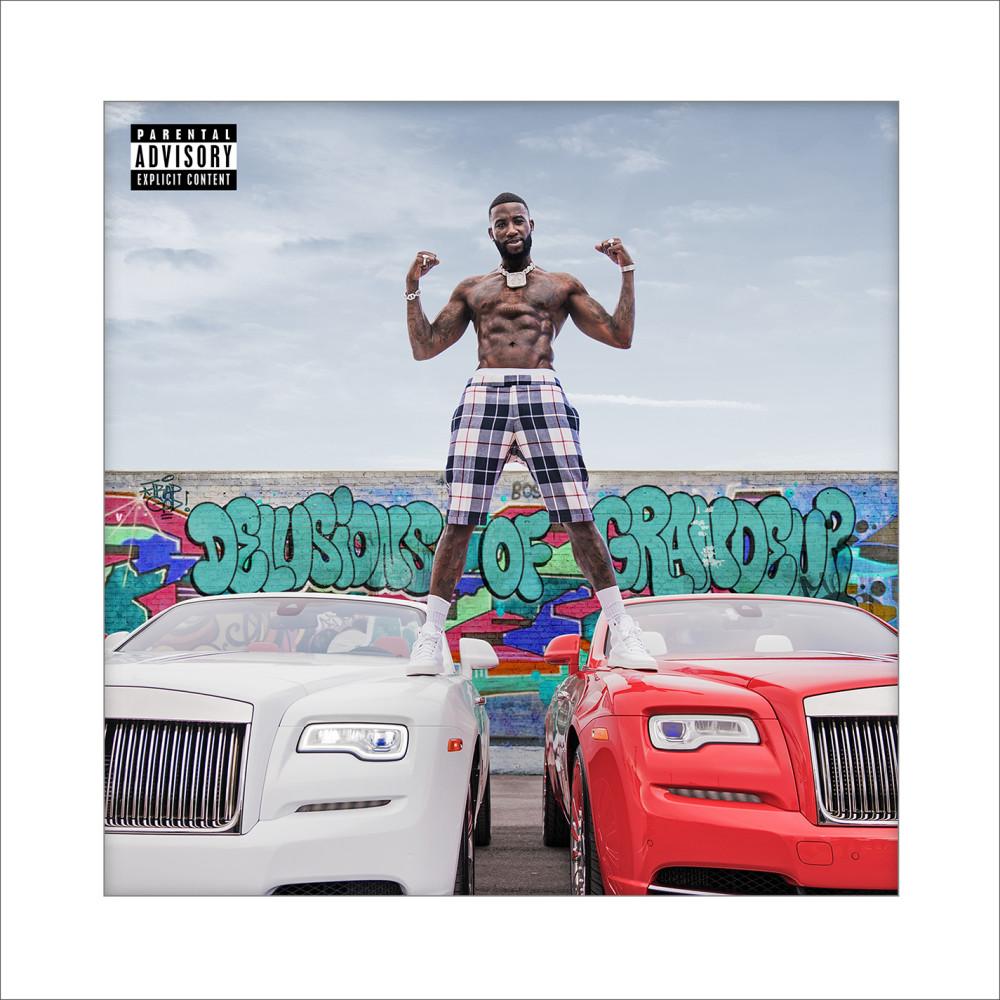 เพลง Gucci Mane