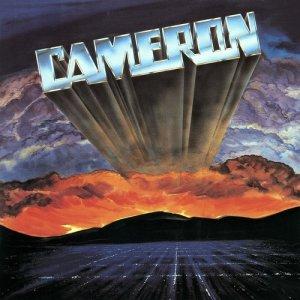 Album Cameron from Rafael Cameron