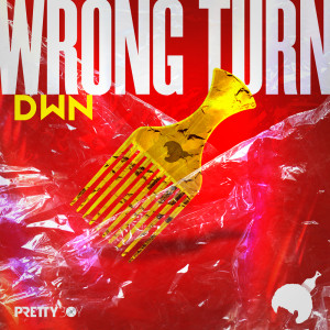Album Wrong Turn from Dawn