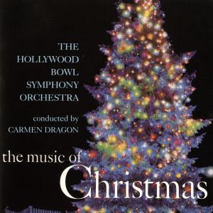The Music Of Christmas 2011 Carmen Dragon