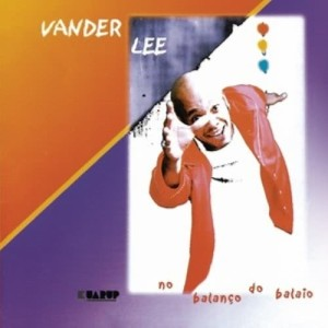 收聽Vander Lee的Passional歌詞歌曲