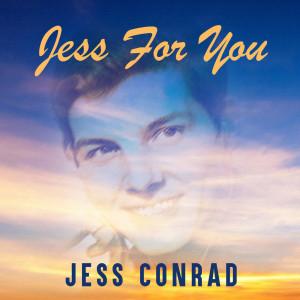 Album Jess for You from Jess Conrad